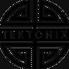 Tektonix Crew