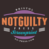 NotGuilty Press