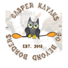 Casper Kayaks