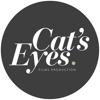 cat's eyes fims
