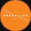 Propeller Film