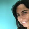 Paula Galacini - Film Director