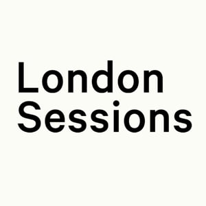Profile picture for London Sessions