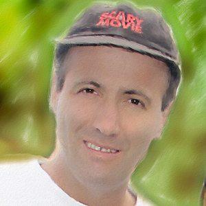 Profile picture for Felipe Henao