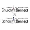 Adventist Church/School Connect