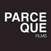 PARCE QUE FILMS