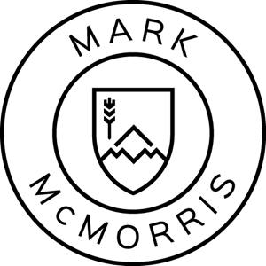Profile picture for Mark McMorris