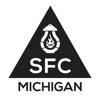 SFC MICHIGAN