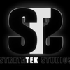 StrataTek Studios