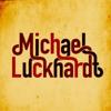 Michael Luckhardt