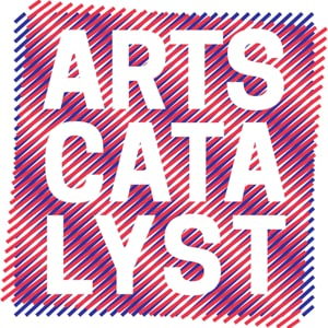 Profile picture for Arts Catalyst