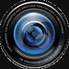 DB VideoGrabación de Eventos