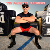 The Coach Ted Jablowski - Comedy