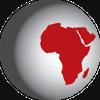 Afroglobal Television