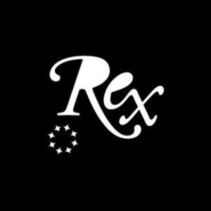 Profile picture for REX