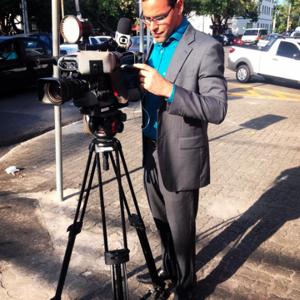 Profile picture for Danilo Mecenas