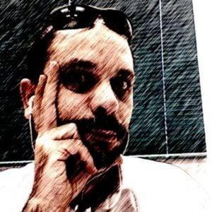 Profile picture for Javier Catania