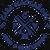 CasaMaccaroni