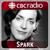 CBC Radio: Spark