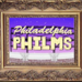Philadelphia Philms