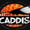 Caddis Fly Fishing
