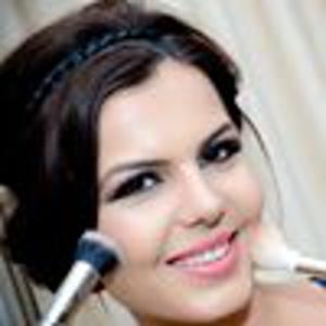 Tania Cusa Machiaj Profesional On Vimeo