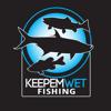Keepemwet Fishing™