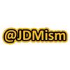 JDMism