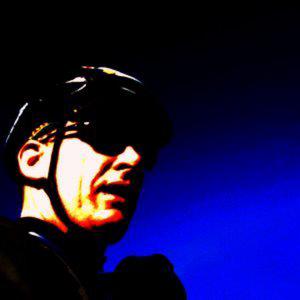 Profile picture for Cyclofiend
