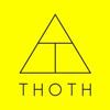 THOTH Press