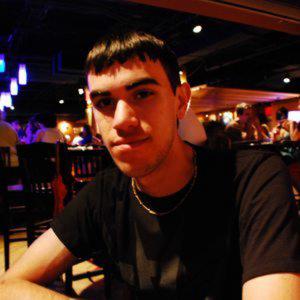 Profile picture for Danny Maldonado
