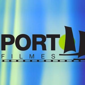 Profile picture for PORTO FILMES