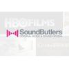SoundButlers