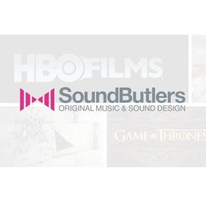 Profile picture for SoundButlers