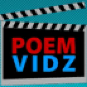 Profile picture for PoemVidz
