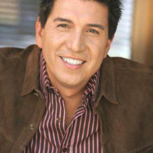 Profile picture for Frank Lozano