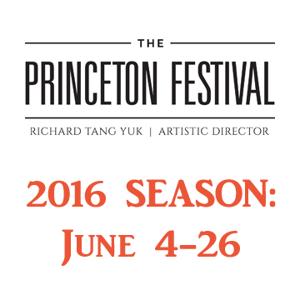 Profile picture for Princeton Festival