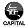 Capital Christian Media