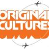 Original Cultures