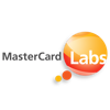 MC Labs