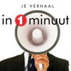 in1minuut