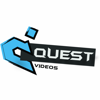 quest videos bangladesh