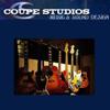 Coupe Studios