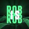 ROBISROB*