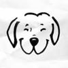 Pol Dog