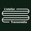 L'Atelier Transmedia