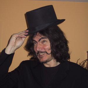 Profile picture for Bartosz Milewski