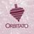 Orbitato