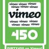 dirty450