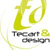 Tecartd